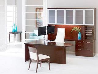 Commercial Interior Design Fayetteville, NC