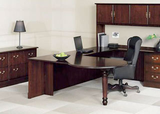 Office Furniture Fayetteville, NC