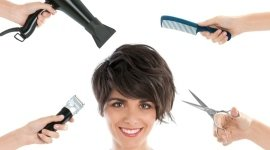 salone, parrucchiere donna, trattamenti antiforfora