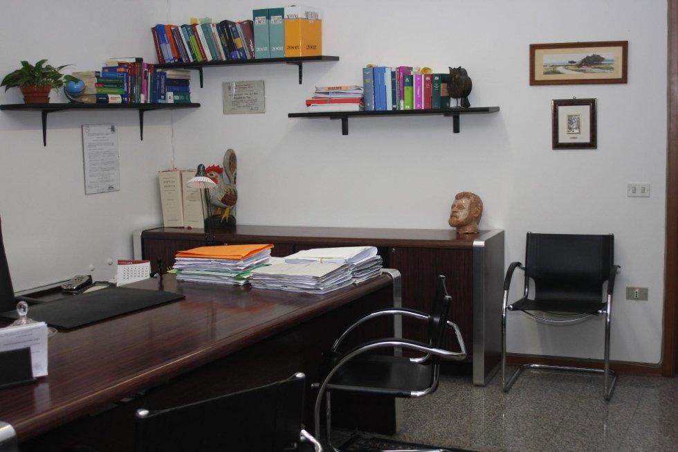 Studio infortunistica Unica