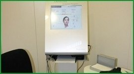 assistenza elettromedicali