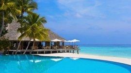 resort turistici, villaggi vacanze, vacanze ai tropici