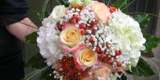fiori matrimoni
