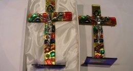 oggettistica religiosa