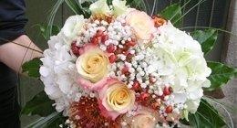 bouquet sposa-lecco, bouquet-lecco