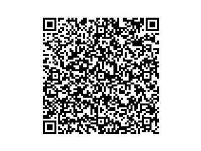 applicazione smartphone Conad