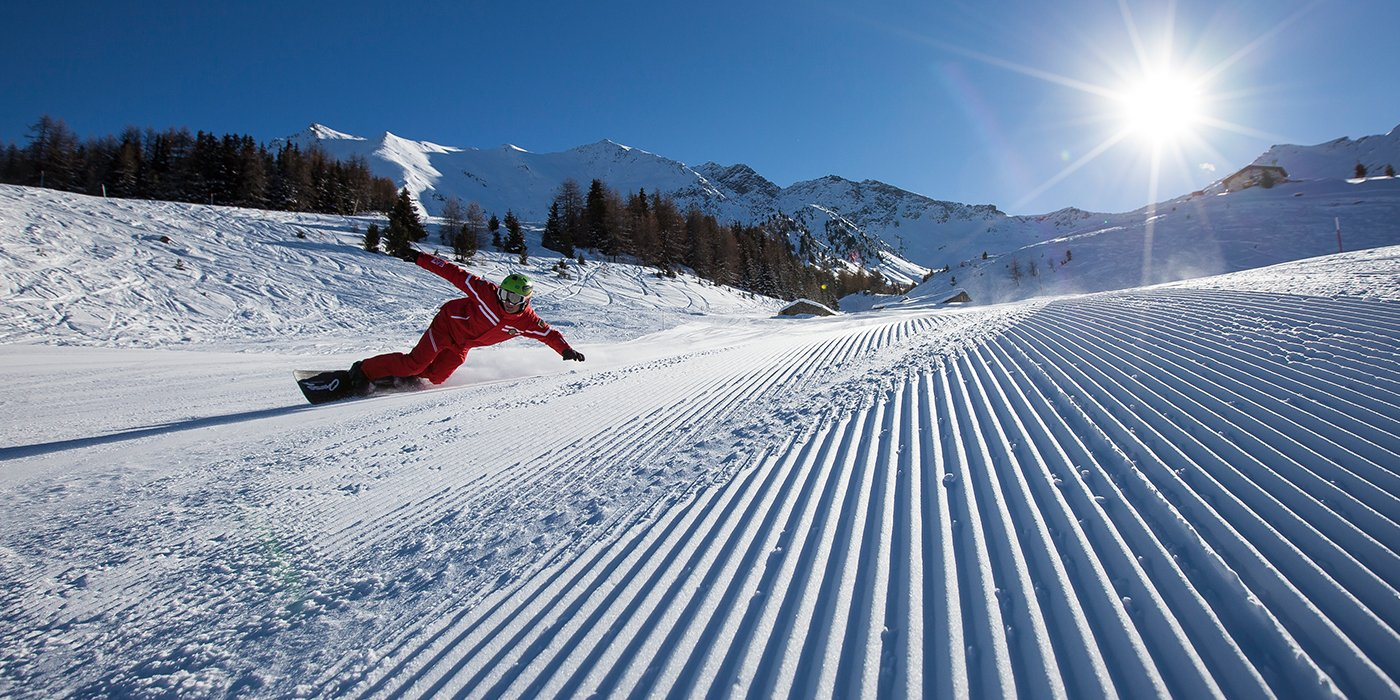 Sport invernale, snowboard, surf, montagna, freeride, valle d'Aosta, splitboard, boardercross, snowboardcross, sax, curve, lezioni di snowboard