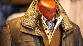 giacche uomo, giubbotti uomo, abbigliamento invernale