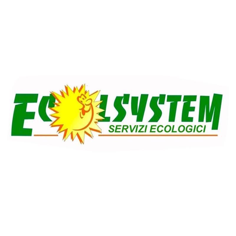 ECOL SYSTEM_logo