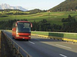 informazioni autolinee trasporti