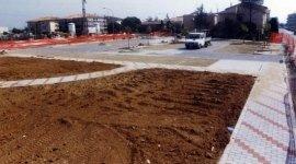 Mannari Escavazioni snc, Campiglia Marittima (LI), asfaltature strade