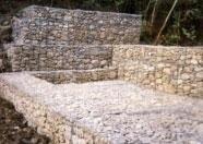 Discarica Autorizzata - Mannari Escavazioni snc, Campiglia Marittima (LI), opere di movimento