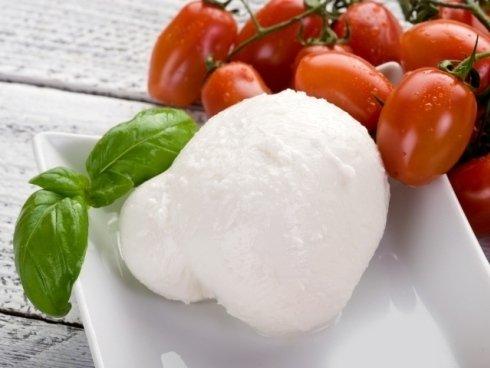 Prodotti gastronomici sardi
