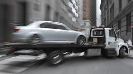 soccorso stradale, ricambi auto, riparazione carrozzeria