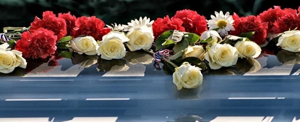 agenzia funebre sanelli