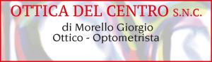 http://www.otticadelcentro.com