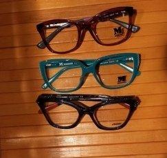 occhiali per ragazzi
