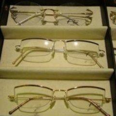 occhiali da uomo