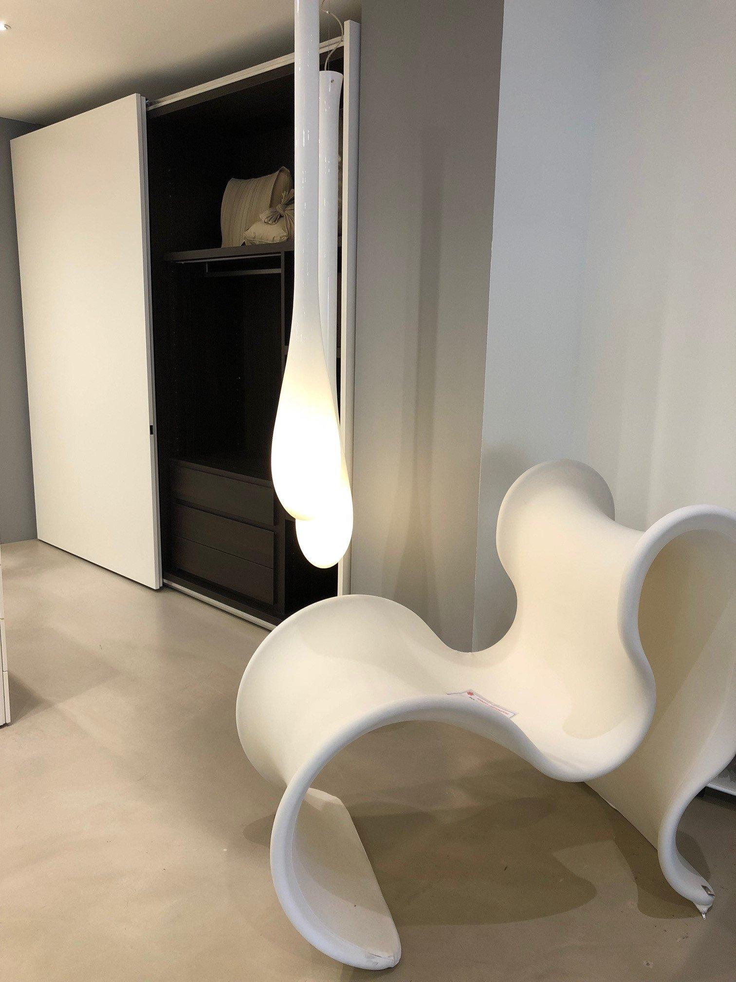 Arredo e mobili per la casa verona ambienti for Arredo casa verona