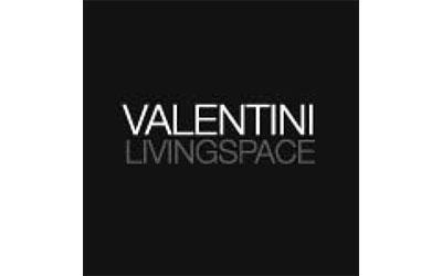 valentini living space