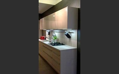 piano cottura cucina