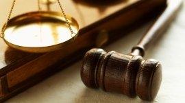 Individuelle Rechtsberatung