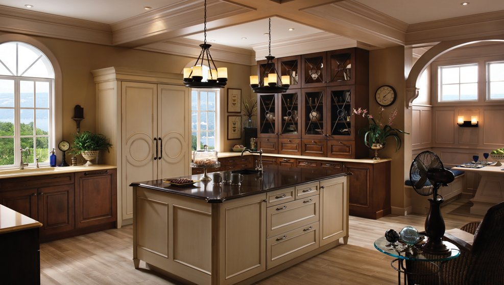 kitchen cabinets stamford ct mohawk kitchens stamford ct wood mode gallery 6404