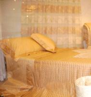 imbottiture per arredamento, tappezziere artigianale, divani pelle