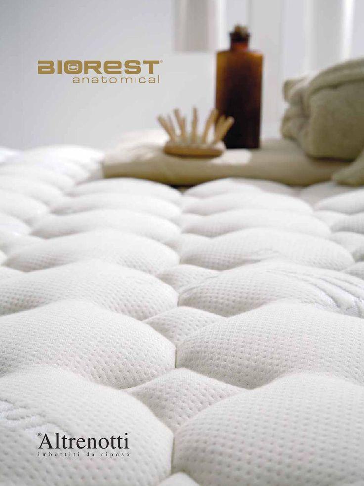 Comfort Biorest