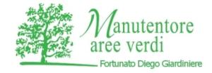 Giardiniere Fortunato Diego