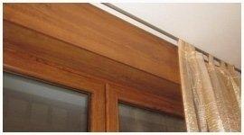 cassonetti in legno per avvolgibili