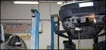 installazione impianti metano