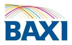 http://www.baxi.it/