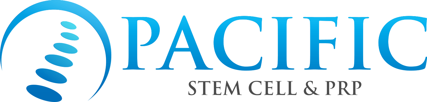 Adipose (fat) Stem Cell Therapy Torrance & South Bay, CA