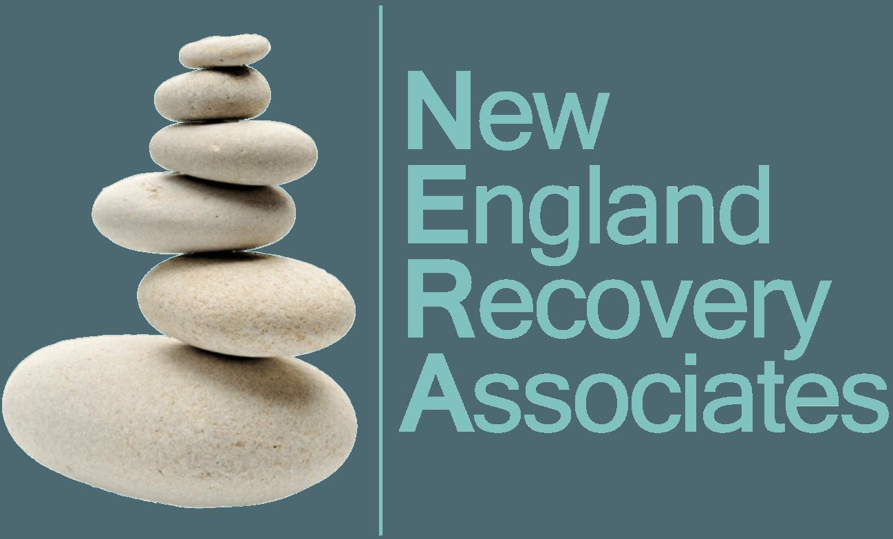 New England Recovery Associates NERA   Boston Sex Addiction