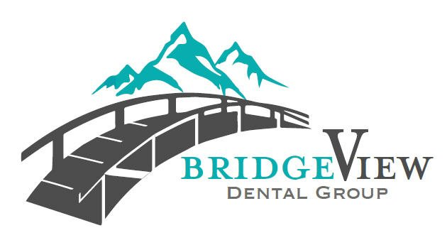 Bridgeview Dental logo