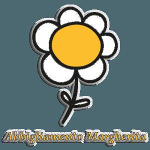 Abbigliamento Margherita