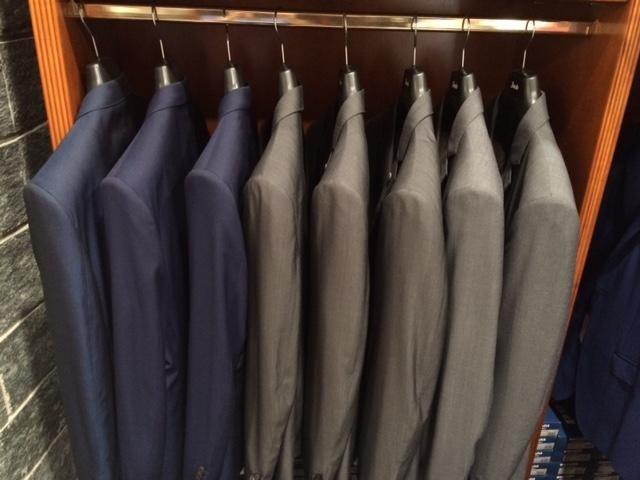 giacche eleganti