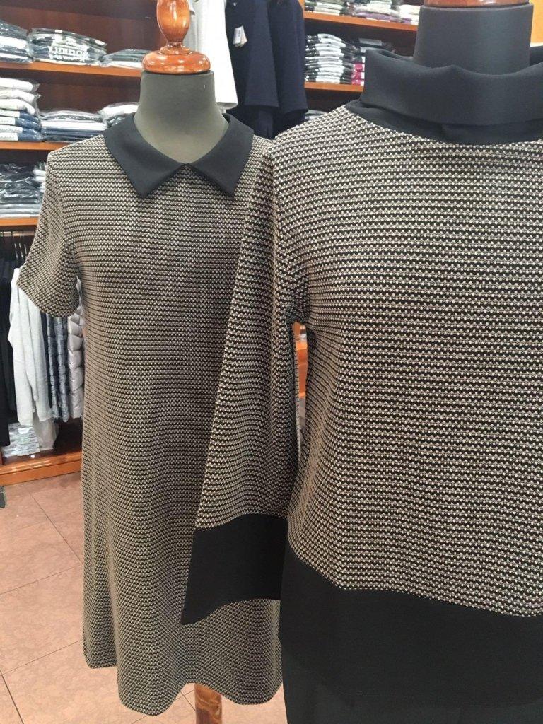 maglie lana donna