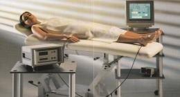 Analisi Bioelettrica