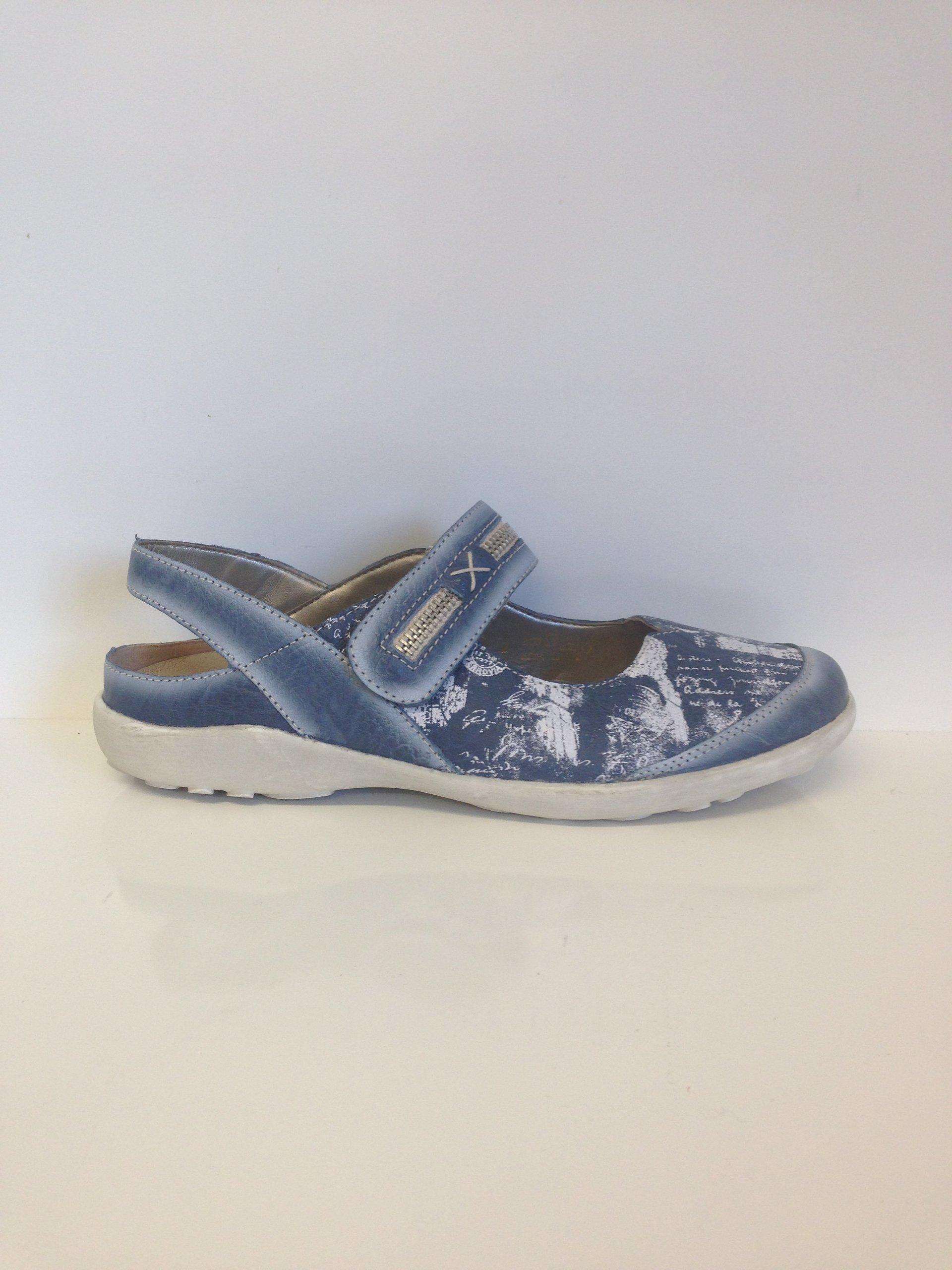 Stegmann Shoe Comfort Reviews