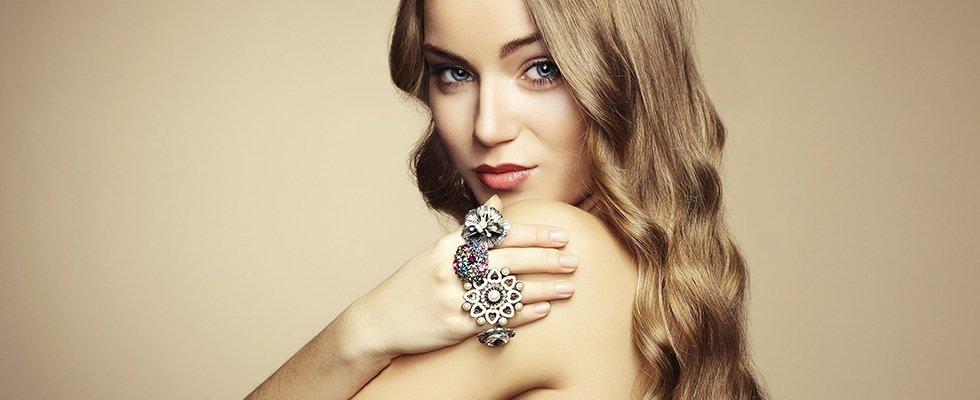 gioielli e orologi