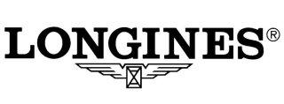 www.longines.it/