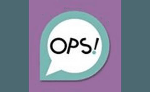 www.opsobjects.com/it/