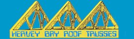 hervey bay roof trusses