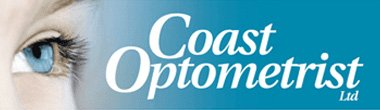 Coast Optometrist Ltd logo