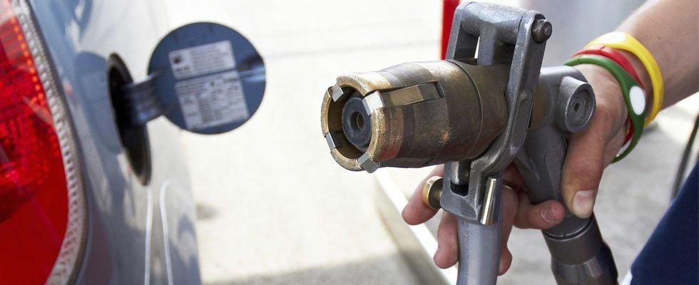 Impianti GPL e Gas