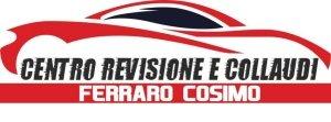 Centro Revisioni Ferraro Cosimo