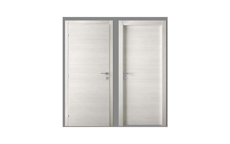 porta simply acero