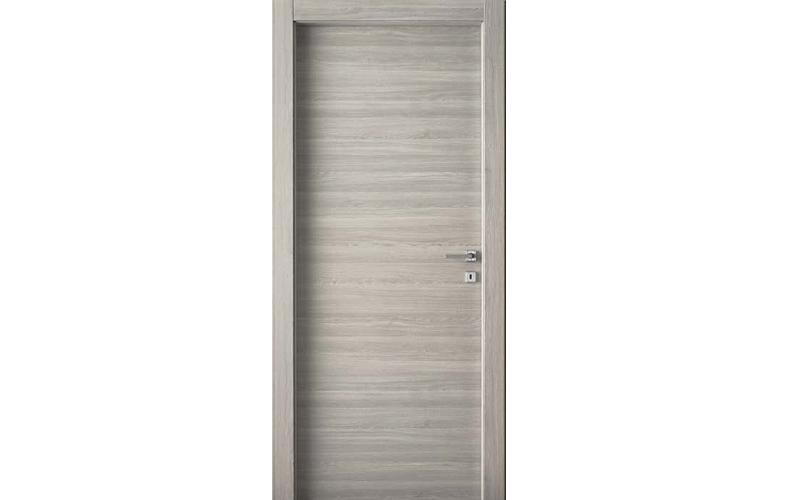 porta simply grigio quarzo